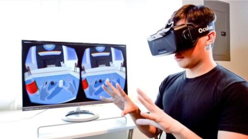 Realidad-Virtual-840x473.jpg